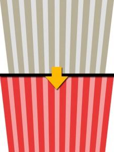 farbenfrohe markisent cher ratgeber rolloshop24. Black Bedroom Furniture Sets. Home Design Ideas