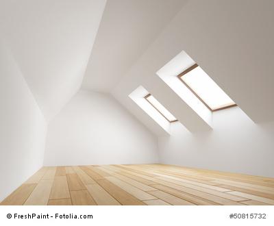 plissee und rollos f r velux dachfenster m ssen oft ma angefertigt werden. Black Bedroom Furniture Sets. Home Design Ideas