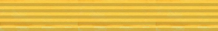 Gelbe Plissees Liste