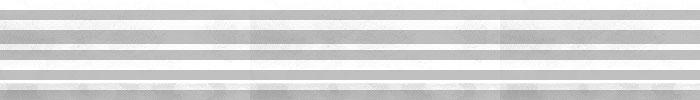 Weiße Plissees Liste