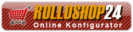 rolloshop24_button