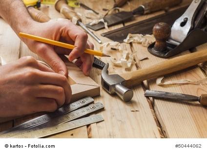 Rollo selbst bauen